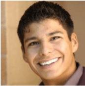 Cory Michael Sanchez