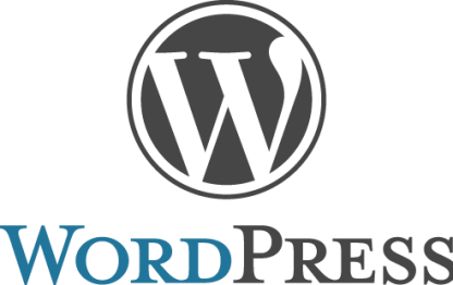 Wordpress Websites - optimizing for traffic, readability and simplicity