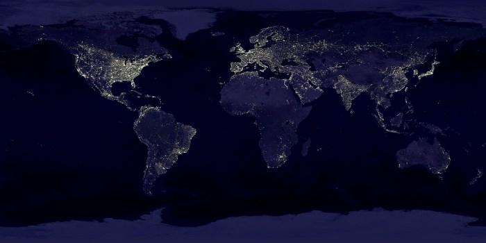 earth_night