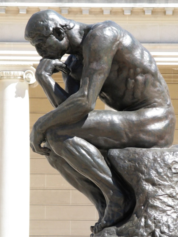 Auguste_Rodin-The_Thinker-Legion_of_Honor-Lincoln_Park-San_Francisco