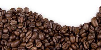 Coffee-Reduce-Cancer