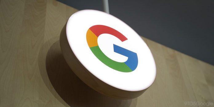 google-meta-description