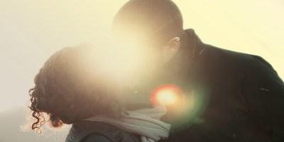 relationship marriage divorce
