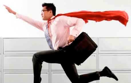 Top 5 Annoying Things That Happen On Getting First Job