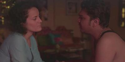Film About Sex Worker By Imtiaz Ali To Go Viral