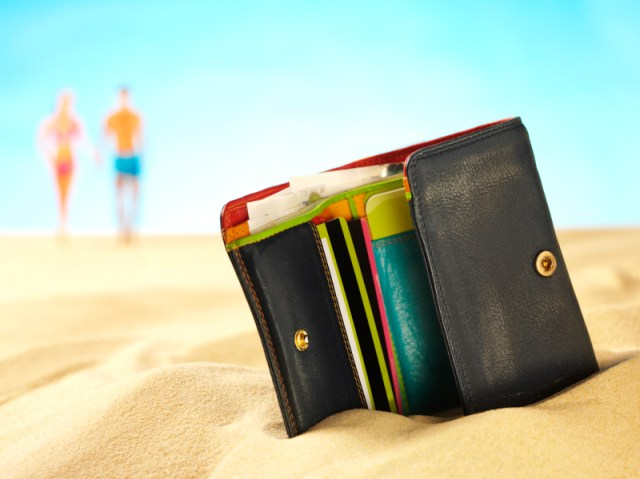 How To Plan Your Budget for Travel