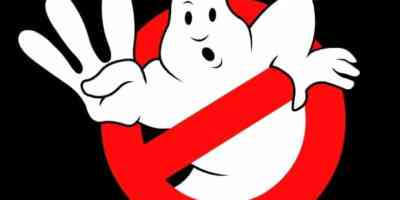 Ghostbusters 3 Launches Its New Trailer