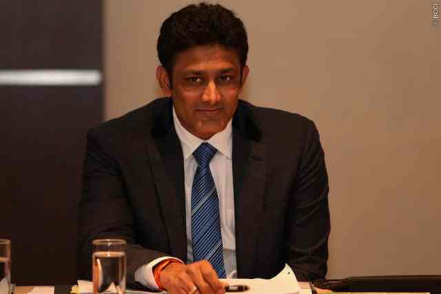 BCCI to Announce India's New Cricket Coach Soon