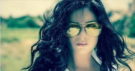 Bollywood Actress Slammed for Justifying Orlando Shooting