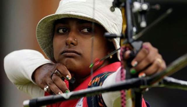 Top Prospects For India At Rio Olympics 2016