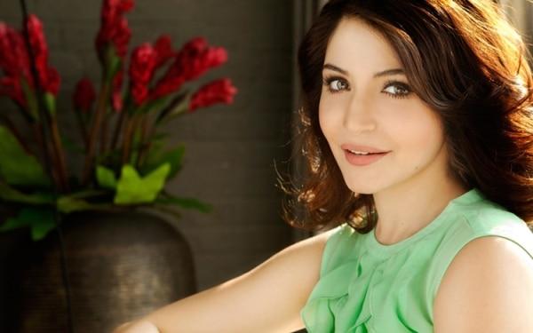Top 5 Astounding Life-Changing Quotes by Anushka Sharma !!