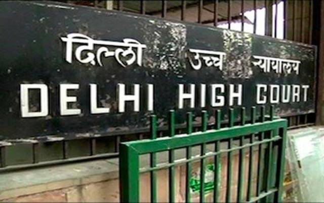 "Delhi High Court Says ""Denial of Sex to Spouse for Prolonged Period Can Lead to Divorce"""