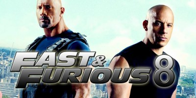 Fast & Furious 8 trailer - Jaw Dropping Actions Sequences & A Message