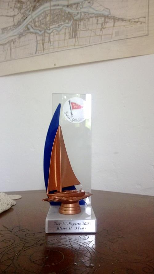 Ziegeleiregatta_Pokal