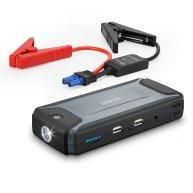 car emergency kit, jump starting kit, spare battery, earthquake kit, emergency responsiveness kit