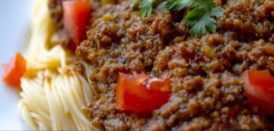 easy spagetti recipe, easy spaghetti recipe, recipes for kids,