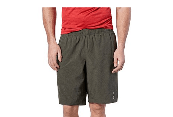 marks, running shorts, the best running shorts