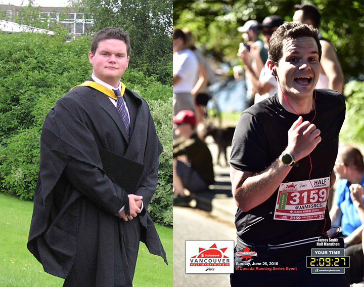 before and after, weight loss photo, man, dad diet, keto, how to lose weight, easy weight loss, pills,