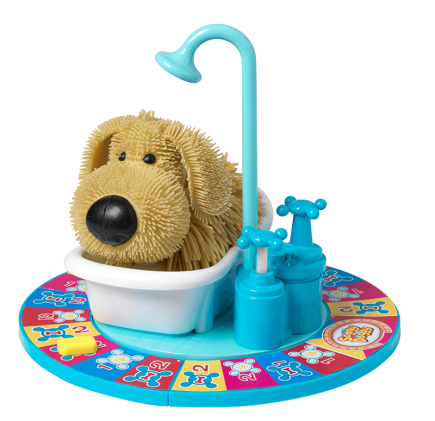 Soggy Doggy game, indigo chapters, christmas gift ideas, 2017 christmas, must have toy