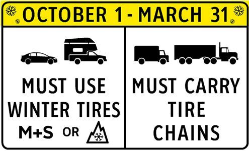 snow tires date, bc highways, coquihalla, preparing for snow, getting winter ready, where to buy salt in vancouver, home depot canada
