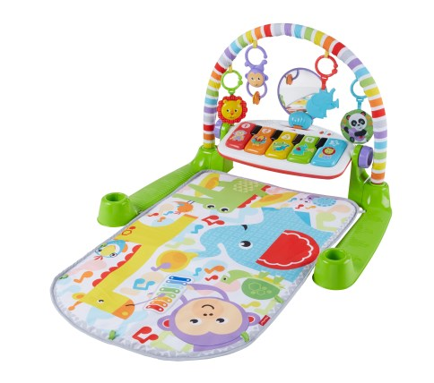 Fisher-Price, laugh and learn, educational toys, vancouver blog, parenting blog, toy testing, dad blog, father's day vancouver, celebrate father's day, vancouver, socialdad, social.dad, socialdad.ca, james smith, james r.c. smith,