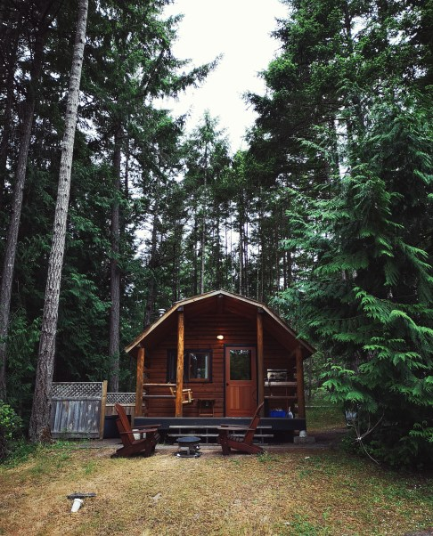 Pender Island, Woods on Pender, WOODS on Pender, Coffee Kitchen on Pender Island, pender island, things to do on pender island, gulf islands, explore bc, places to stay on Pender Island, travel ideas for vancouver islands