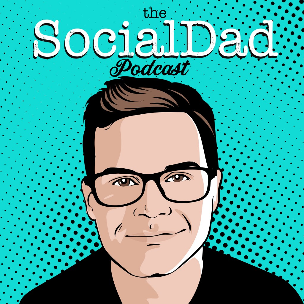 SocialDad Podcast, parenting podcasts, best parenting podcasts, dad life podcasts, podcasts for dads, socialdad, itunes, anchor.fm, Vancouver podcasters, parenting blog, vancouver bloggers, vancouver parenting blogs