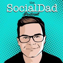 SocialDad Podcast, parenting podcasts, best parenting podcasts, dad life podcasts, podcasts for dads, socialdad, itunes, anchor.fm, Vancouver podcasters, parenting blog, vancouver bloggers, vancouver parenting blogs
