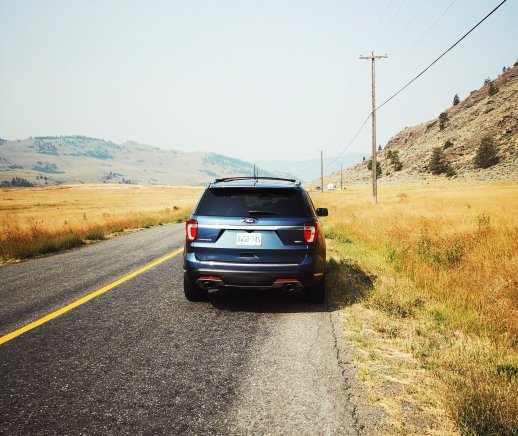 2018 Ford Explorer review, ford explorer, 2018 ford explorer, car reviews, ford canada, brown brothers ford, ford reviews, vancouver blog, vancouver dad bloggers, daddy bloggers, canada dad, vancouver dad, vancouver parents, canadian parents, socialdad, best bloggers in vancouver, best bloggers in canada, male blogger, man bloggers, man blog, fashion, James Smith, James R.C. Smith, Independent front and rear suspension systems