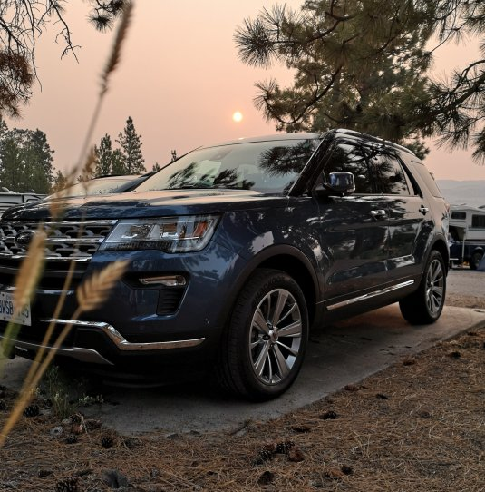 2018 Ford Explorer review, ford explorer, 2018 ford explorer, car reviews, ford canada, brown brothers ford, ford reviews, vancouver blog, vancouver dad bloggers, daddy bloggers, canada dad, vancouver dad, vancouver parents, canadian parents, socialdad, best bloggers in vancouver, best bloggers in canada, male blogger, man bloggers, man blog, fashion, James Smith, James R.C. Smith