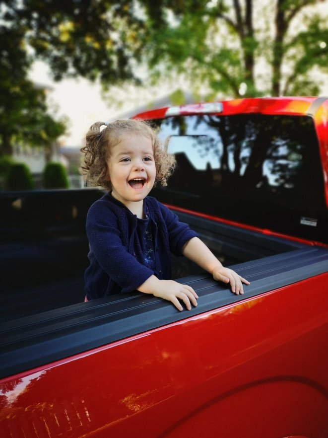2019 Ford F150, Ford trucks, f150 review, truck reviews, Ford truck reviews, honest reviews, vancouver, dad bloggers, ford reviews, vancouver blog, vancouver dad bloggers, daddy bloggers, canada dad, vancouver dad, vancouver parents, canadian parents, socialdad, best bloggers in vancouver, best bloggers in canada, male blogger, man bloggers, man blog, fashion, James Smith, James R.C. Smith, Independent front and rear suspension systems