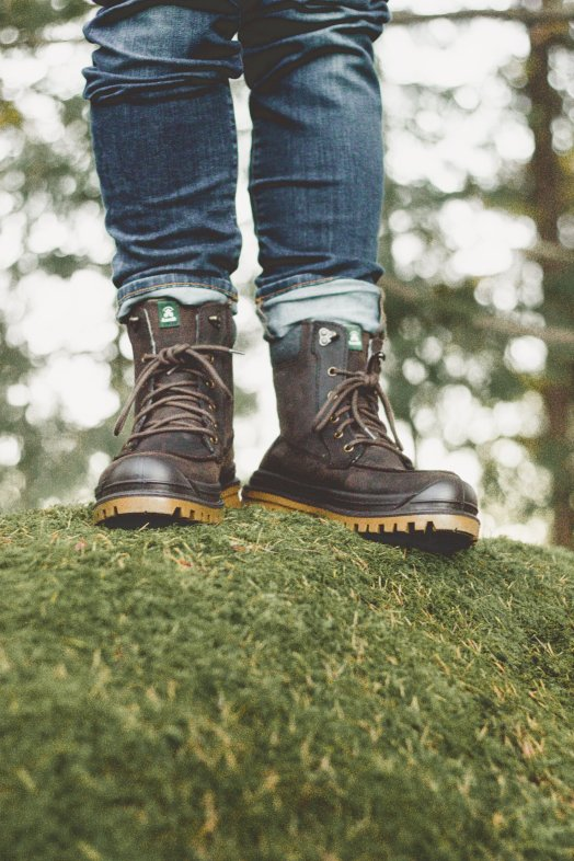 Altitude Sports, altitude-sports, kamik boots, winter boots, best winter boots for men, men fashion, dad fashion, mens blog, best waterproof boots, best boots for snow, snow boots, vancouver, canada, male bloggers, dad blogger, parenting bloggers, fashion bloggers in vancouver, James Smith, James R.C. Smith, top bloggers in vancouver, top bloggers in canada, cision
