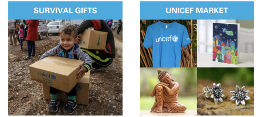 5 Charitable Christmas Gifts Socialdad Ca