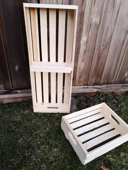 garden planter project, easy DIY garden planter, kid friendly projects, kids gardening, projects to get kids outdoors, DIY garden planter projects, vancouver dads, vancouver parenting bloggers, parenting bloggers, metrotown, where is metrotown?, free stuff, promo codes, shopping in vancouver, dad bloggers, parenting bloggers in canada, influencers in vancouver, influencers in canada, canadian dad, vancouver social dad, socialdad, James Smith, James r.c. smith