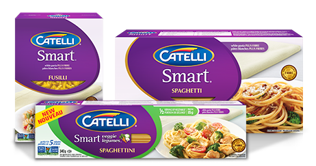 catelli pasta, smart veggie, smart veggie spaghetti, socialdad, vancouver blog, recipes, recipes for kids, high res, png transparent catelli,