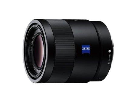 zeiss lens, best lenses for sony a7r cameras, best sony lenses