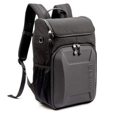 Camera bags, best camera bags, secure camera bags, father's day gifts,