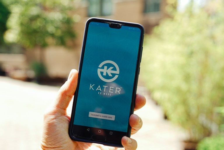 kater, what is kater, kater ride share, vancouver ride hailing, is uber coming to vancouver?, lyft vancouver, kater app, how much does kater ride cost? dad blog, vancouver blog