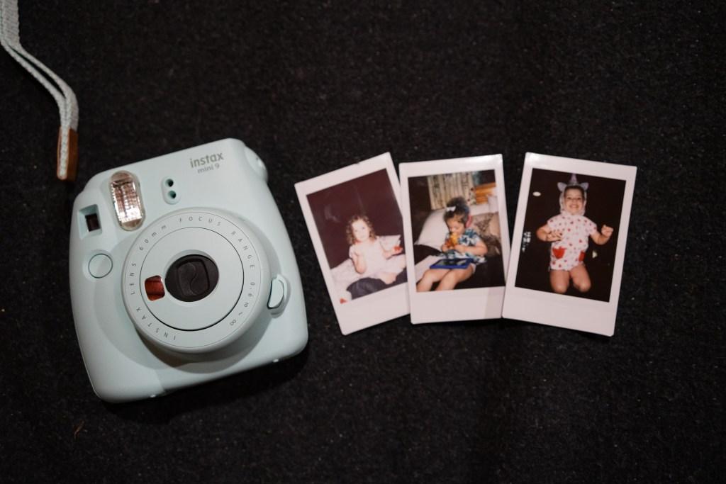 Fujifilm instax camera, instax 9, instant camera, polaroid, poloroid cameras, deals on polaroid, discount instax cameras, camera deals, dad blog, canadian dad blog, swerve pr, socialdad, best dad blogs, best canadian parenting blogs, top parenting blogs, canada, James Smith,