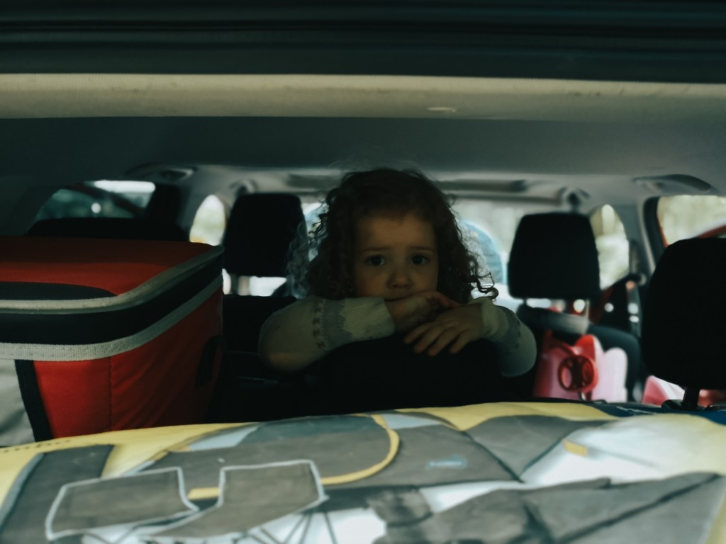 camping with a child, camping with a toddler, what to pack for travelling with a toddler, dad blog, camping blog, vancouver camping bloggers, vancouver influencers, socialdad, social dad, canadian dad, canada dad,