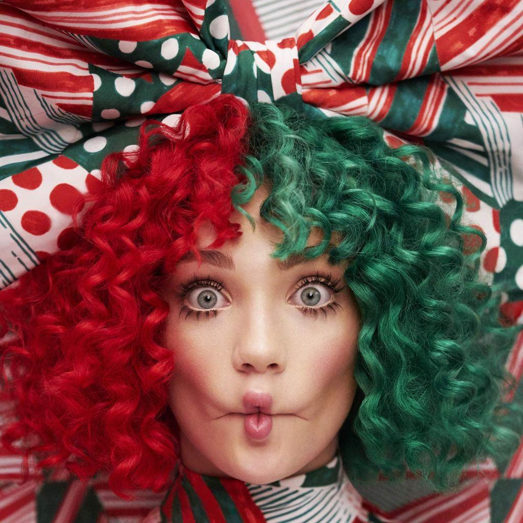 best christmas albums 2019, christmas music