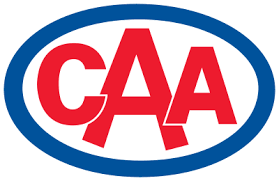 CAA, BN3TH, First Aid Discounts, Frontline Discounts, Covid 19 Discounts, Grocery Store Promotions, Doctors Discount,