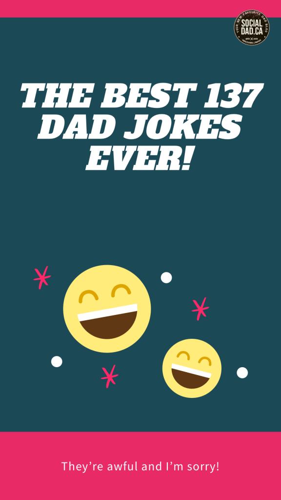 Jokes stubborn girlfriend Boyfriend Jokes