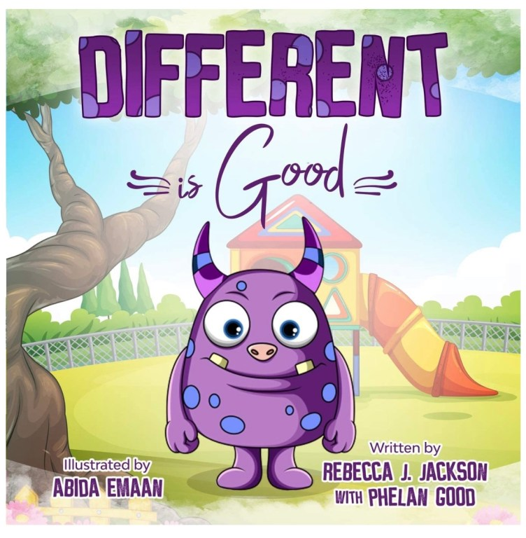Different is Good, Mirror Face, the best children's books, best in children's books, the best children's books of 2020, the best children's books of 2019, the best children's books for toddlers, best in children's books series, best in children's books series list, best in children's books 1959, the best children's books 2020, best in children's books 1960, best in children's books 1958, best in children's books 1957, the best children's books about race, the best children's books are funny, the best children's books 2018, the best children's books for 10 year olds, best of children's books 2018, the best children's books for 3 year olds, the best children's books for adults, the best children's books for 6 year olds, the best children's books 2019, kids books for diversity, children's books on diversity, children's books about diversity, children's books celebrating diversity, children's books for diversity, children's books with diversity, children's books for cultural diversity, children's books ethnic diversity, children's books teaching diversity, children's books representing diversity, children's books on diversity and inclusion, children's books religious diversity, children's books promoting diversity, list of children's books on diversity, children's books racial diversity, children's books gender diversity, children's books diversity theme, children's books including diversity, children's books about diversity and race, children's books about diversity in a family, children's books showing diversity, children's books about diversity uk, children's books for diversity and inclusion, children's books diversity award, children's books celebrating diversity uk, children's books diversity families, children's books about diversity in spanish, children's books diversity statistics, children's books about diversity list, children's books about diversity pdf, children's books diversity uk, children's books about diversity for toddlers, children's books about dive