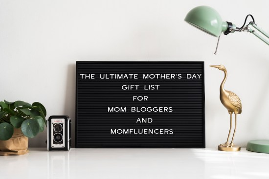 mom bloggers, momfluencers, mothers day gift list, mother's day gift ideas, neon signs canada, promo code, stickers for branding, dad blog, socialdad, dads in canada, canadian dads, dadcamp, James Smith, socialdad.ca, daddy bloggers, fatherhood