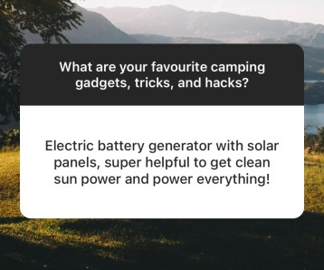 portable projector, projector for camping, kodak portable projector, camping gadgets, gadgets for camping, dad blog, dad life, dad gadgets, gifts for dad, parents in canada, parenting influencers, mom blog, dad influencers, vancouver dad, vancouver dads, canadian dad bloggers, camping tips, camping hacks, dad blog, dad bloggers, camping dads, parents camping, hacks for camping, family camping tricks,