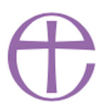 Church of England Funerals Guide