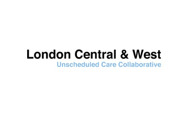 London Central West Unscheduled Care Collaborative (LCW
