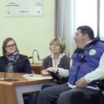 1463531 828353567193068 8961290711446042387 n 150x150 il progetto Sali a Bordo, Chioggia e la disabilità
