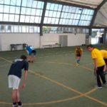 10457543 689897687742281 1606098474911660287 n 150x150 Una scuola di calcio per giocatori con disabilità